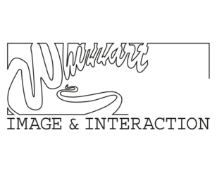 Whizzart Logo